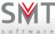 logo: SMT Software S.A.