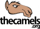 logo firmy: The Camels S.C.