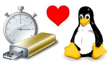 linuxlovereadyboost