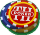 logo: PokerTH